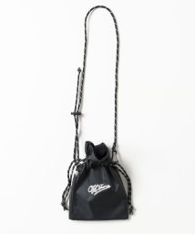 DR DENIM/AECHIVE LOGO ECO BAG/503167254