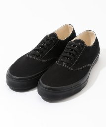 TOMORROWLAND GOODS/ANATOMICA WAKOUWA BOAT SHOES LO コットンキャンバス スニーカー/503178744