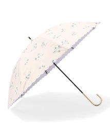 B'2nd/Wpc.(ダブリュー・ピー・シー)日傘/長傘/晴雨兼用/LONG PARASOL/遮光ピュアリティ/503178781