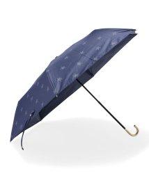 B'2nd/Wpc.(ダブリュー・ピー・シー)日傘/長傘/晴雨兼用/MINI PARASOL/遮光スタンプスター/503178785