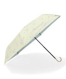 B'2nd/Wpc.(ダブリュー・ピー・シー)日傘/長傘/晴雨兼用/MINI PARASOL/遮光ピュアリティ/503178787