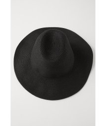 moussy/BLADE TURIP HAT/503179071