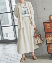KOBE LETTUCE/【2点セット】シャツ+スカートセットアップ [E2390]/503179966