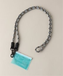 JOURNAL STANDARD/FORK ROPE POUCH S/503181217