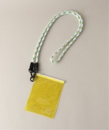JOURNAL STANDARD/FORK ROPE POUCH M/503181218