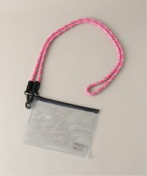 JOURNAL STANDARD/FORK ROPE POUCH L/503181219