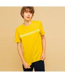 AIGLE MEN/【SIGNATURE】吸水速乾 ナレンド Tシャツ/502535101