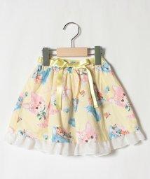 ShirleyTemple/スカート(100~130cm)/502984800