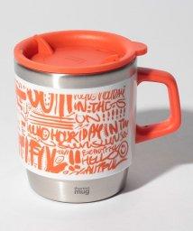 Afternoon Tea LIVING/BEAMS DESIGN/スタッキングマグカップ/503053876