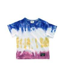 BREEZE/タイダイTシャツ/503069141