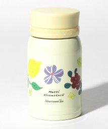 Afternoon Tea LIVING/スクリューボトル/マッティ・ピックヤムサ/503125910
