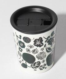 Afternoon Tea LIVING/ステンレスタンブラー/マッティ・ピックヤムサ/503125911