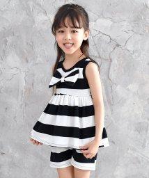 子供服Bee/セットアップ/503155041