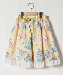 ShirleyTemple/スカート(150~160cm)/503168015