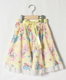 ShirleyTemple/スカート(140cm)/503168030