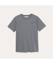 AIGLE MEN/DFT AIGLEプリントTシャツ/503182706