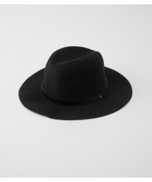 AZUL by moussy/BELT FOLDING PAPER HAT/503182972