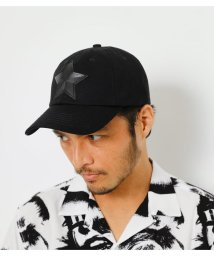 AZUL by moussy/TWILL 6 PANEL CAP/503182978