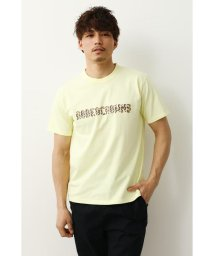 RODEO CROWNS WIDE BOWL/8 bit ロゴTシャツ/503182989