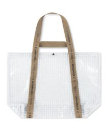 TIMELESS COMFORT/WEEKEND BEACH TOTE BAG/503183242