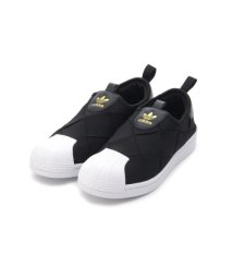 adidas/【adidas Originals】SUPERSTAR SLIP ON W/503183248