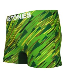MAISON mou/【BETONES/ビトーンズ】「THE STORM」アンダーウェア THE STORM-TST001/503183271