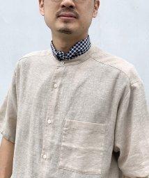 a.v.v (MEN)/【熱中症対策 ひんやり涼しい】アイススカーフ/503013240