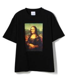LHP/La vie estbelle/ラ・ヴィエベル/アートプリントTシャツ/Art Print T-Shirts/Lavieestbelle/ラヴィエベル/503183591