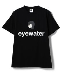 LHP/ALARME GALLERY/アラームギャラリー/eyewater4 T-SHIRT/503183608