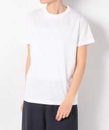 en recre/【ORIVAR SAT】半袖Tシャツ/503166842