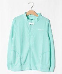 UNITED COLORS OF BENETTON/BENETTON UVウェア/503167723