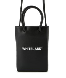 LHP/WHITELAND/ホワイトランド/ミニトートバッグ/503183793