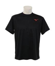 MIZUNO/ミズノ/20SS ロゴTシャツ/503184170