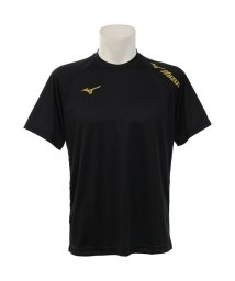 MIZUNO/ミズノ/TSAオリジナルロゴTシャツ/503184171