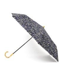 SHIPS WOMEN/DEVEAUX SHORT 晴雨傘/503184244