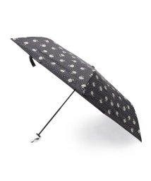 grove/軽量晴雨兼用折り畳みパラソル/503184277