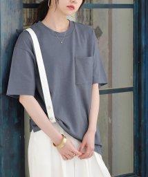 osharewalker/『nOrバスクコットンTシャツ』/503184287