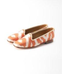 JOURNAL STANDARD/【KILIM ARTS】Ikat Flat Shoes:シューズ/503184321
