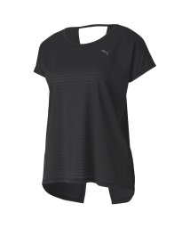PUMA/プーマ/レディス/BE BOLD Tシャツ/503184419