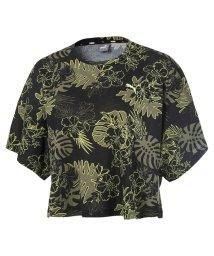 PUMA/プーマ/レディス/SUMMER ファッションTシャツ/503184423