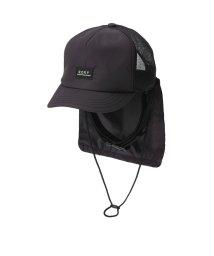 ROXY/ロキシー/レディス/UV WATER CAMP MESH CAP/503184682