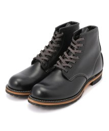 Schott/REDWING/レッドウィング/Beckman Boots/ベックマンブーツ STYLE NO.9414/503185217