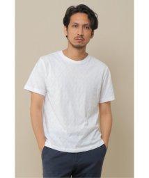 grandphase/GP ランダムバーリンクスクルーネックTシャツ/503168985