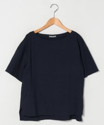 Theory Luxe/ブラウス ECO CRUNCH WASH LEAH/502843214