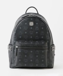LOVELESS MENS/【MCM】MEN バックパック STARK BACKPACK SMALL MEDIUM MMK7AVE99/502874212