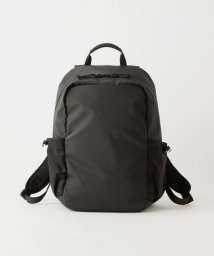 LOVELESS MENS/【NOTIVE】MEN MALE (BASIC BACK PACK) NCPA-18/503040937