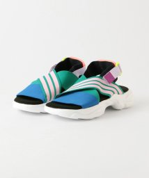 LOVELESS WOMEN/【adidas】WOMEN サンダル MAGMUR SANDAL W FE5864/503075959