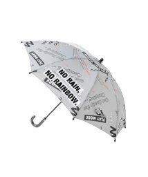 こどもビームス/THE PARK SHOP / No Rain アンブレラ 20(50~55cm)/503123382