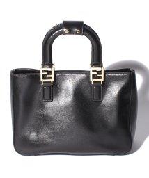FENDI/【FENDI】FF Tote Bag/503134072