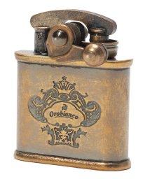 Orobianco(Smoking tool)/オイルライター(ORL-12BB)/503140223